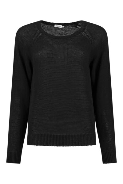 Filippa K Maya Sweater Beige 26911 6645 Bloom Fashion
